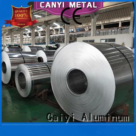waterproof 6061 aluminum plate manufacturer for mechanical