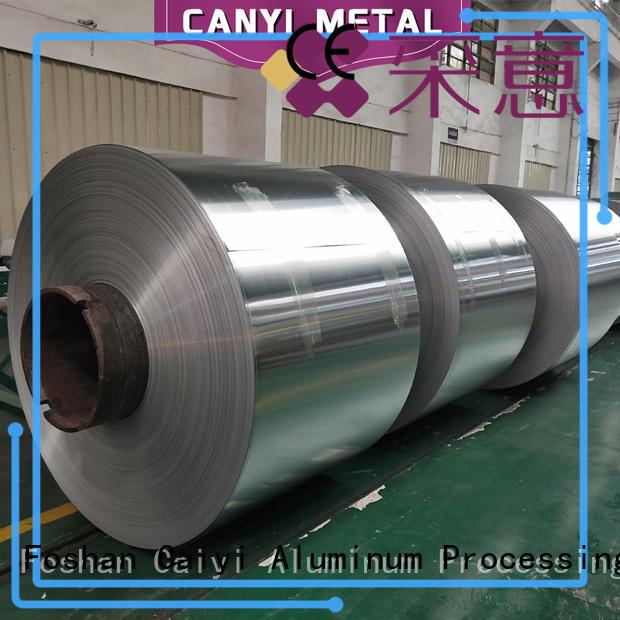 popular aluminium alloy sheet strip sheet for factory