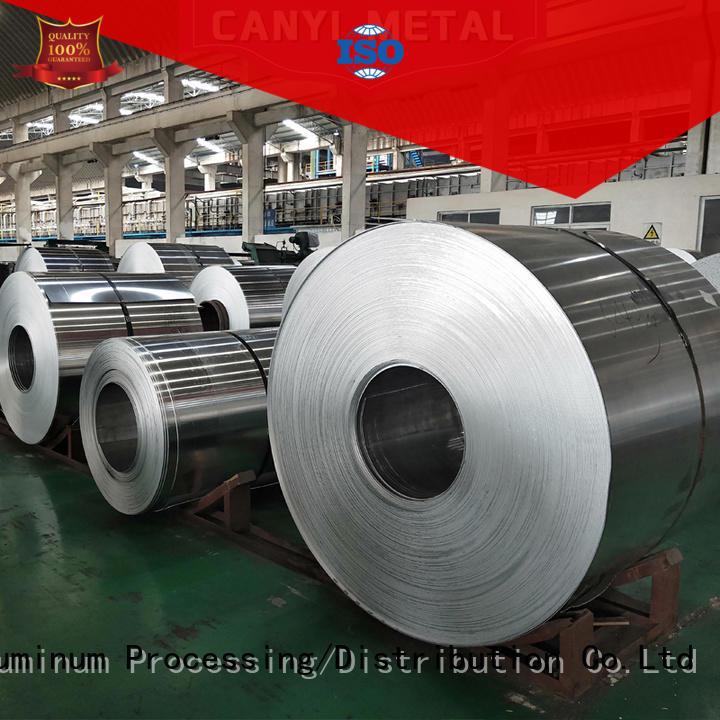 quality aluminium alloy 6061 price series for hardware