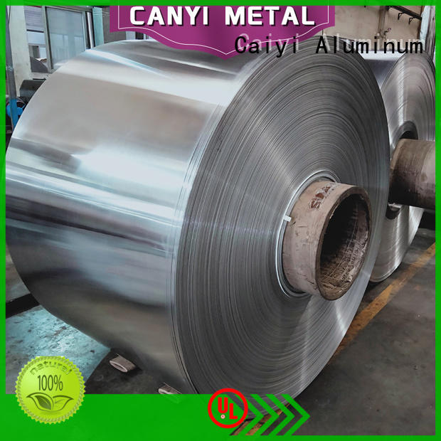 5052 h32 aluminum sheet for sale strip for hardware Caiyi