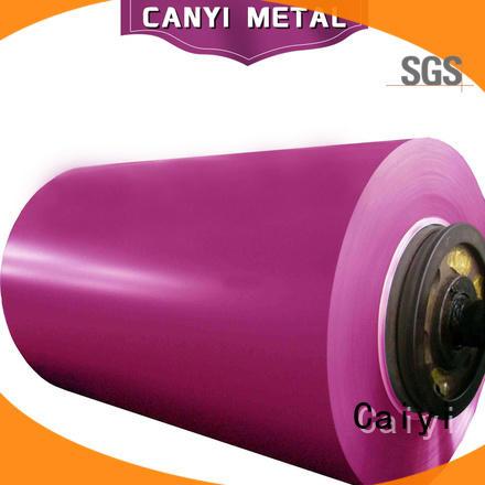rustproof buy aluminum sheet one-stop services for metal parts