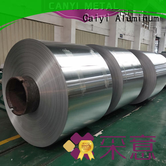 cheap 3003 h14 aluminum quick transaction for gutters